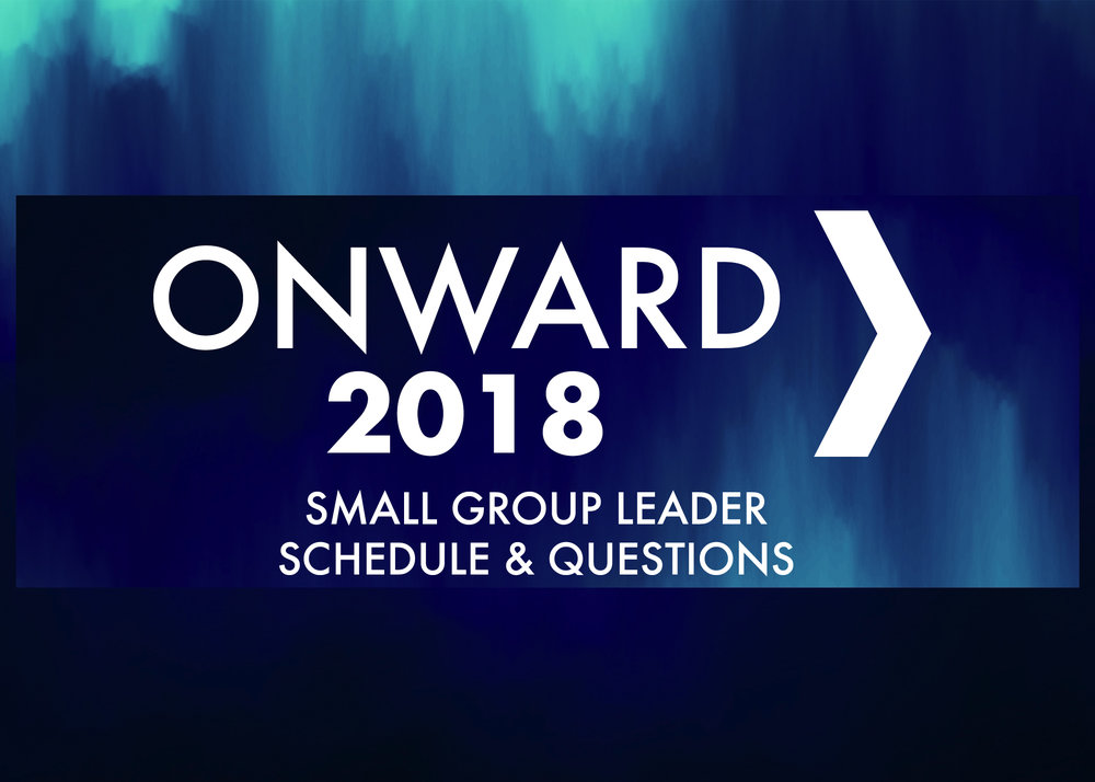 SMALL GROUP.QUESTIONS.SCHEDULE.2100 X 1500.ONWARD 2018.jpg