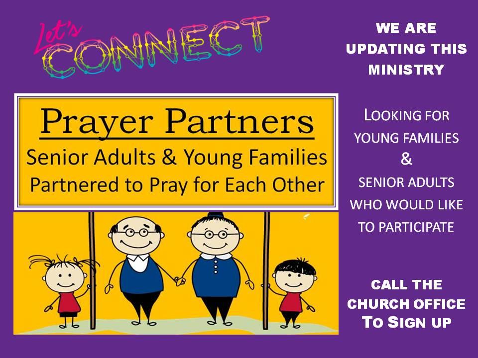 Prayer Partners May 20 2018.jpg
