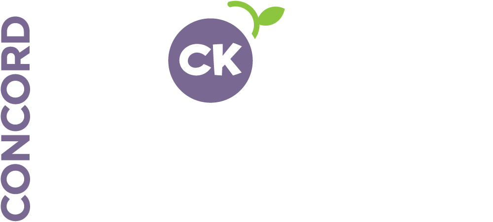 CKLogo_Reversed.png