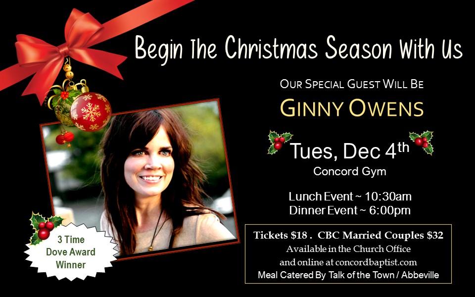 Ginny Owens Christmas wide.jpg
