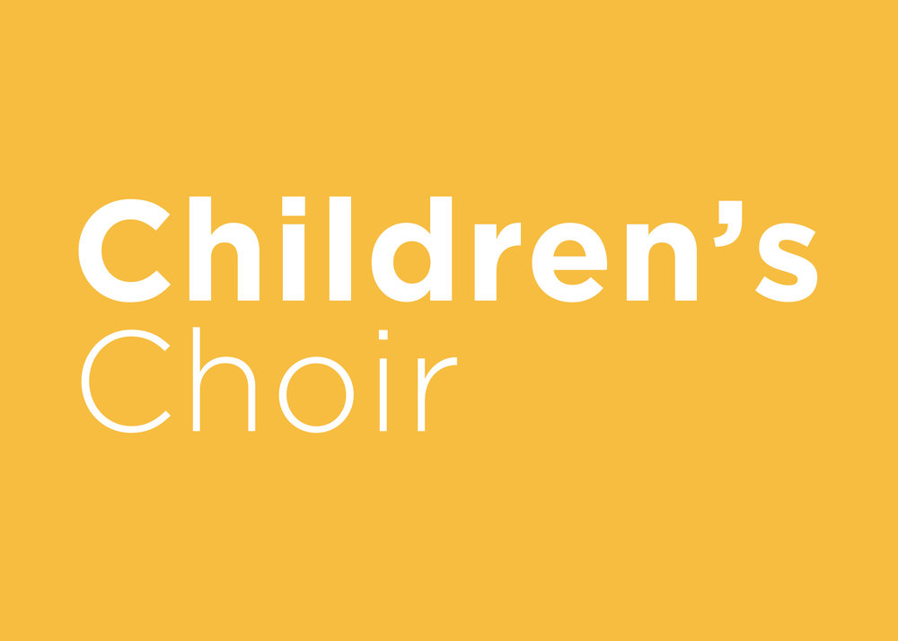 Children'sChoir.jpg
