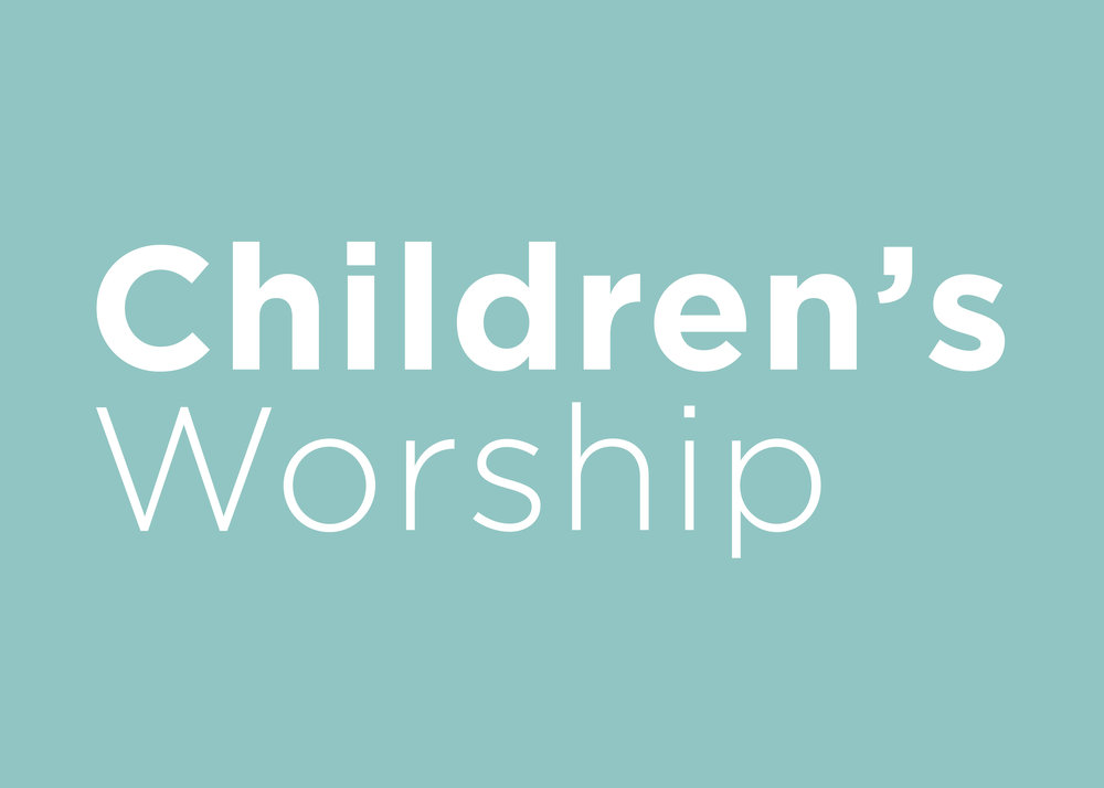 Childrensworship.jpg