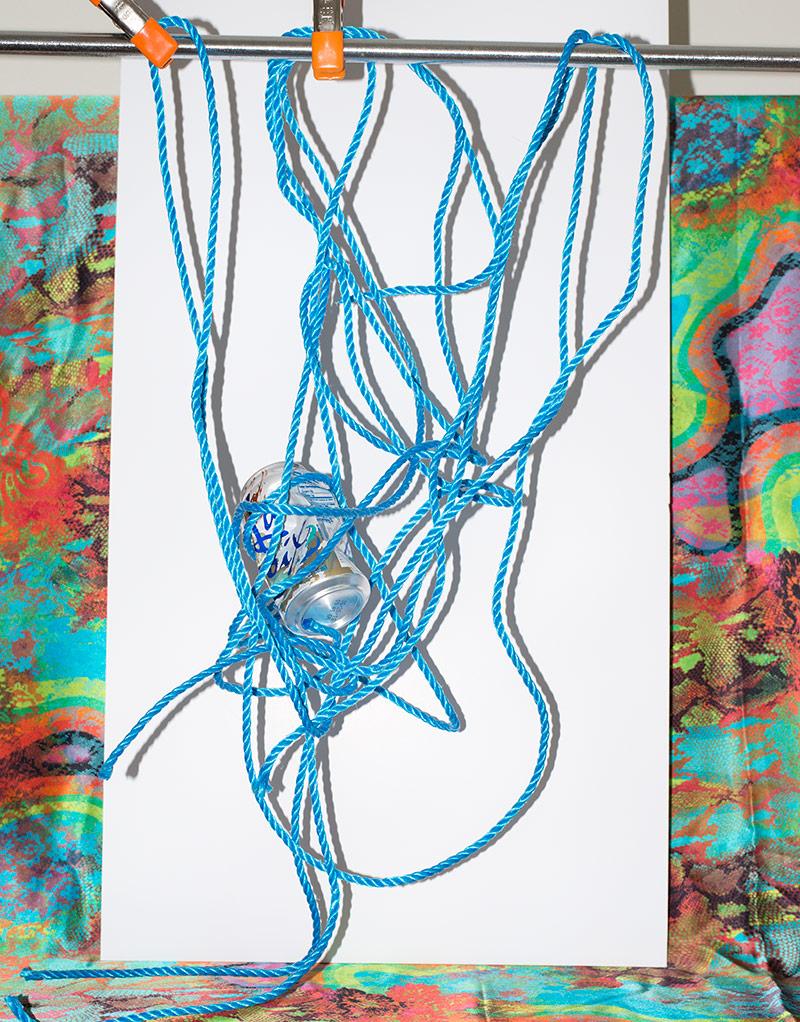 la-croix-rope-800.jpg