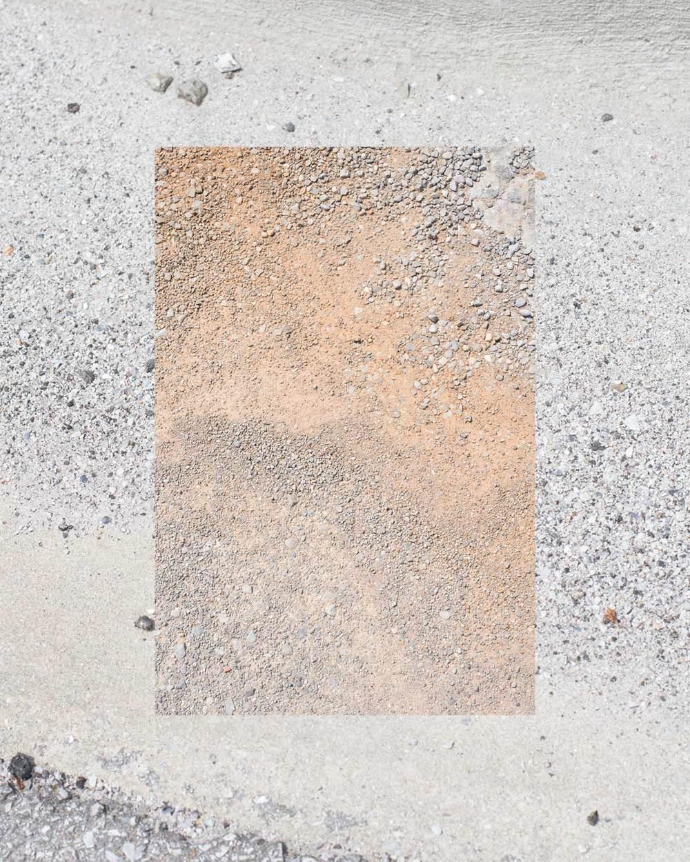 pavement-over-web-1500.jpg