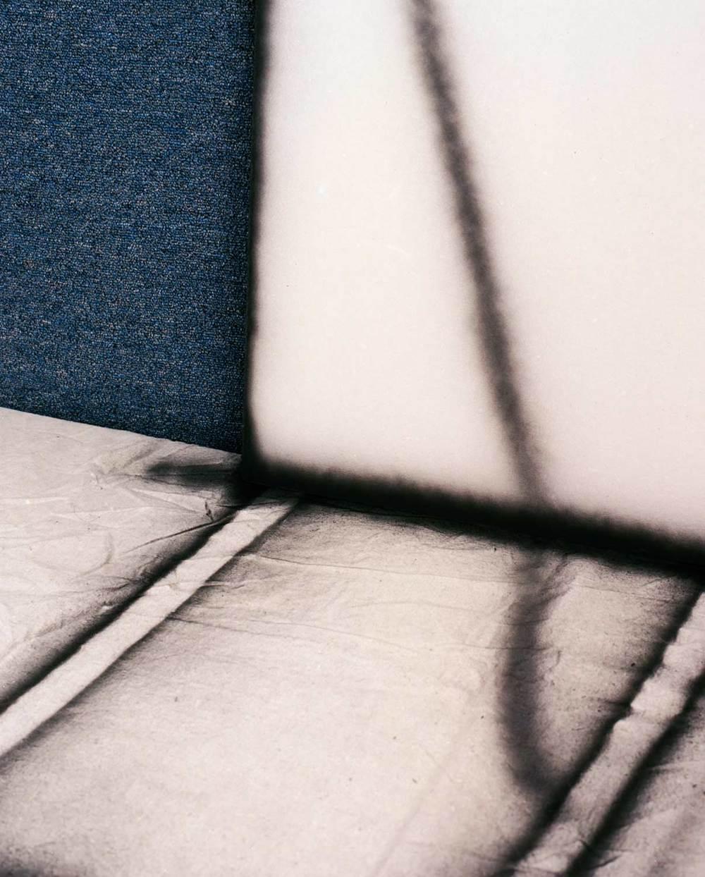 canvas-web-1500.jpg
