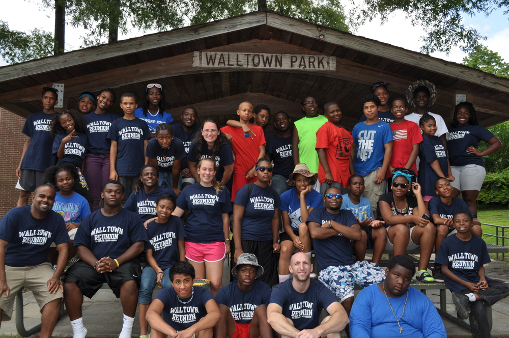 All Campers & Counselor Photo.jpg