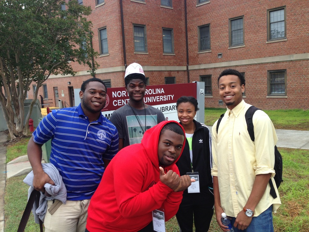 NCCU College Tour.JPG