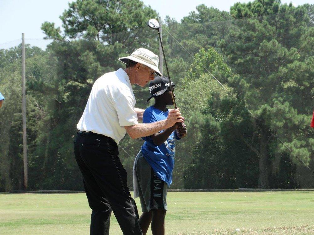 Golf with Ed.jpg