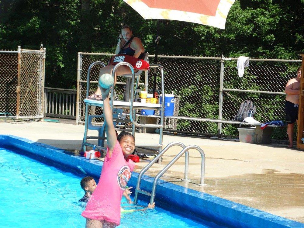 Pool Time 1.jpg