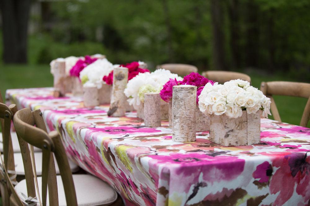 Wedding, outdoor, photographer
