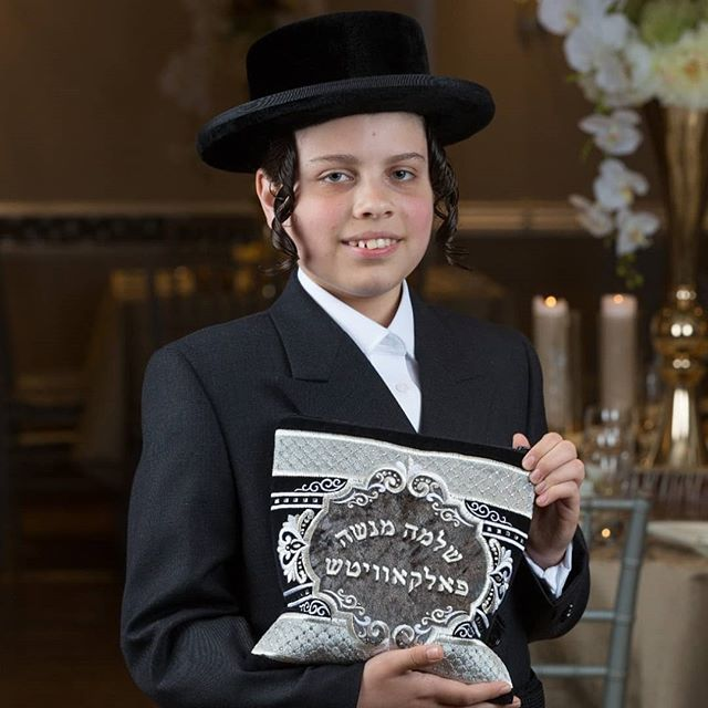 What a blast! Shot this bar mitzvah last week in Brooklyn.  #13 #photography #event #barmitzvah #boy #jewish #eventphotography @jewish_photographers