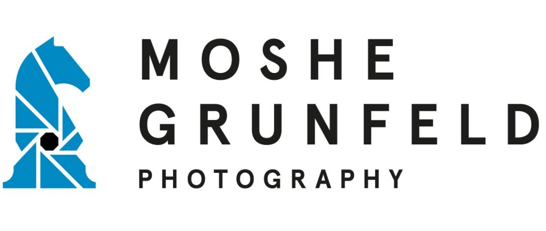 Moshe Grunfeld | Commercial Photography