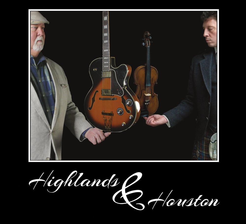 Highlands & Houston Cover Art     Download