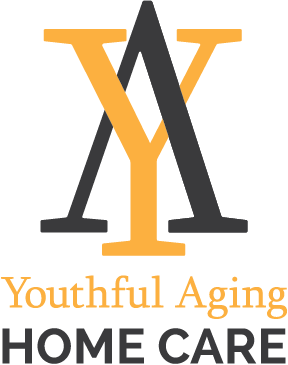 Youthful-Aging-Home-Care_logo_stacked_sm.png