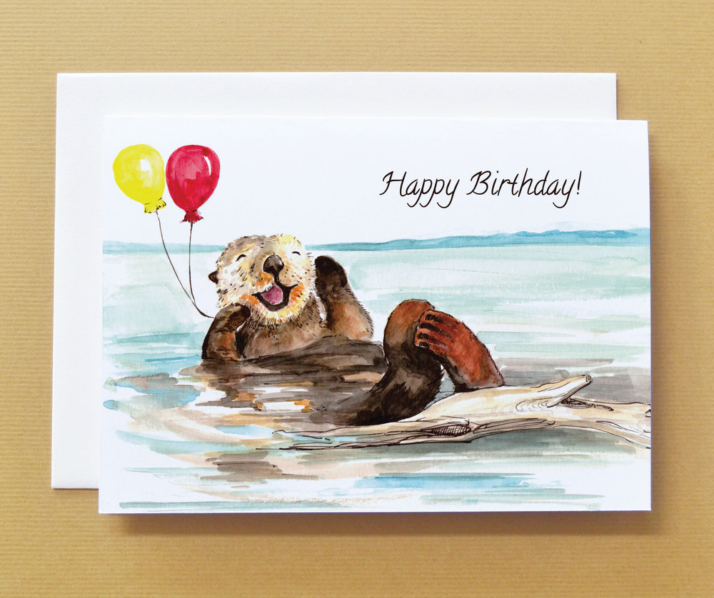Birthday Otter with e.jpg
