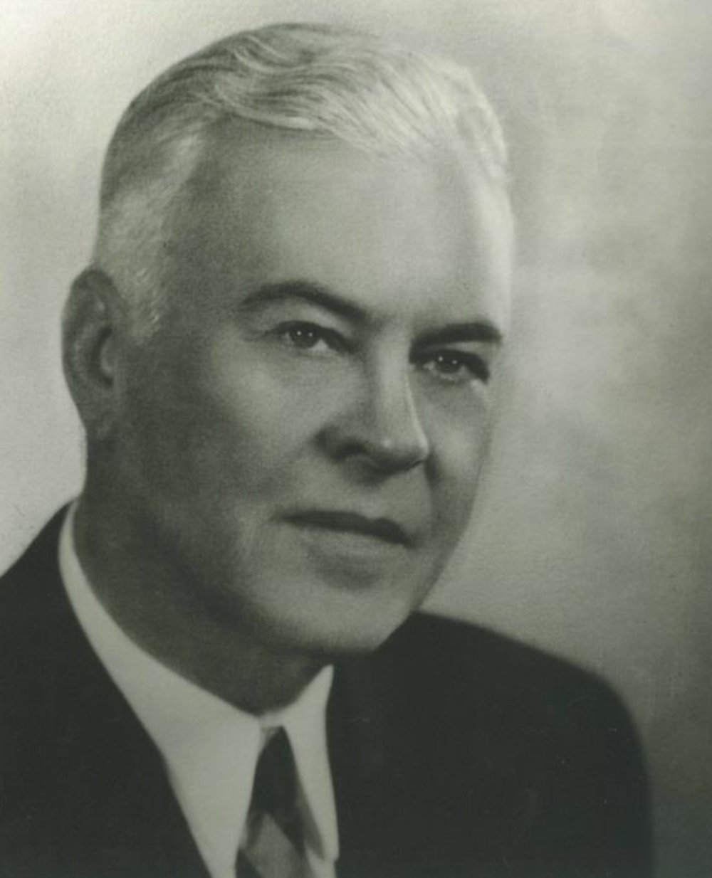 "Edgar H. ""Ed"" ADAIR"