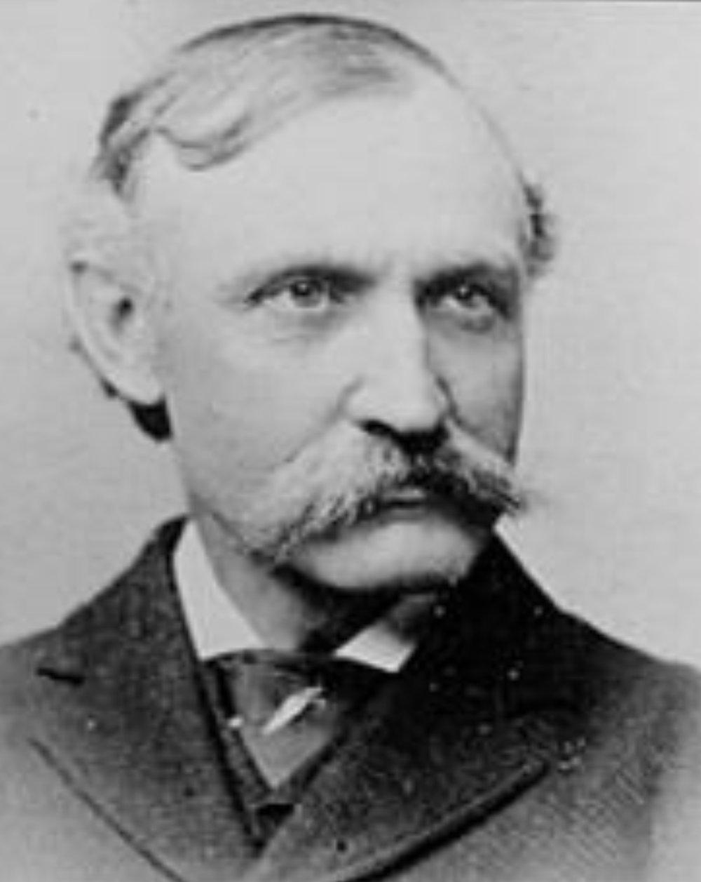 JOHN H. GALEY