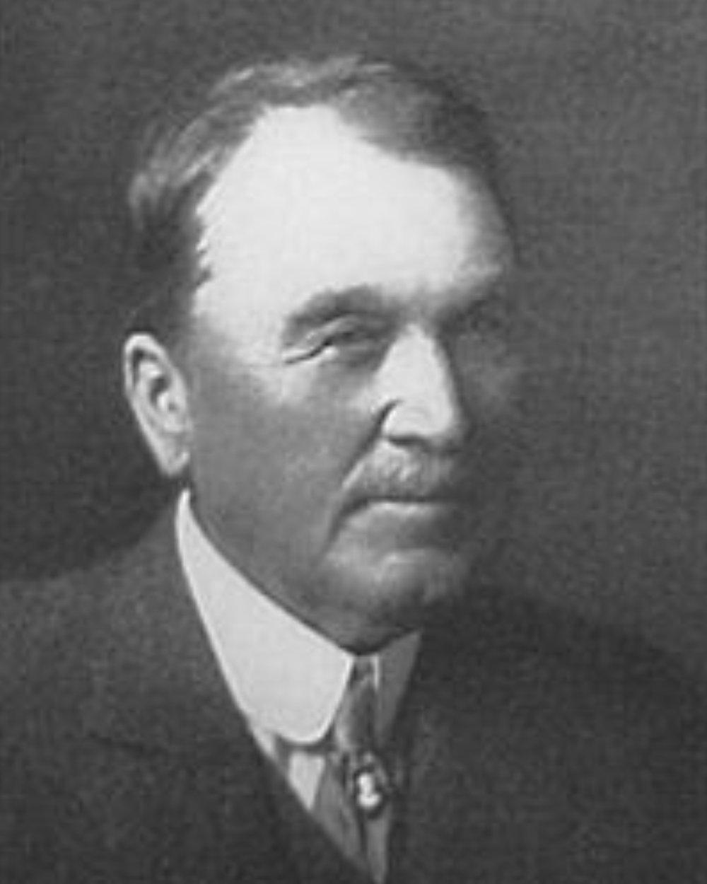 ROBERT H. HAZLETT
