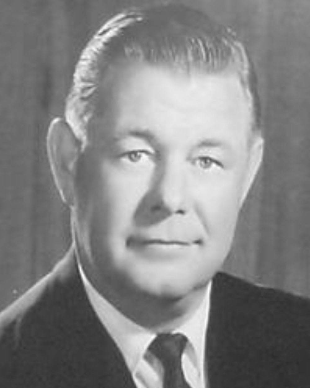 GERALD J. KATHOL