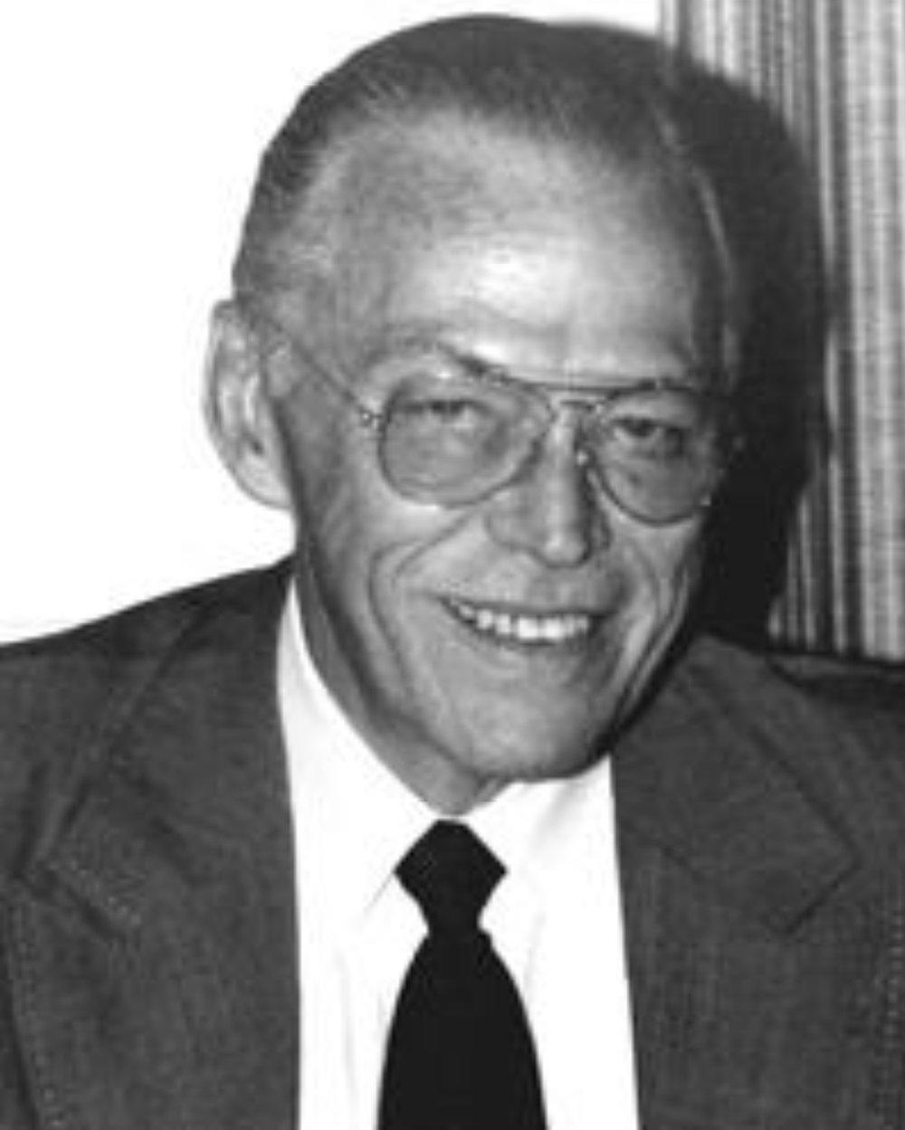 JOHN H. KNIGHTLY
