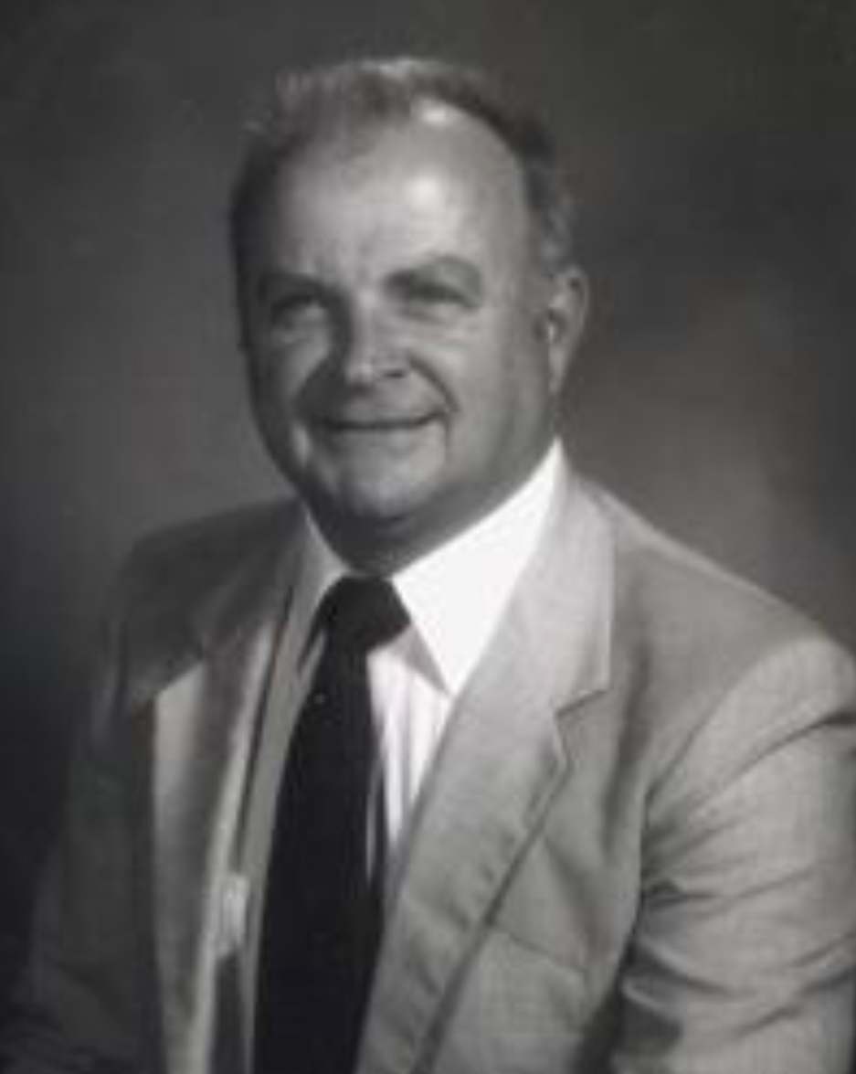 DOUGLAS H. MCGINNESS
