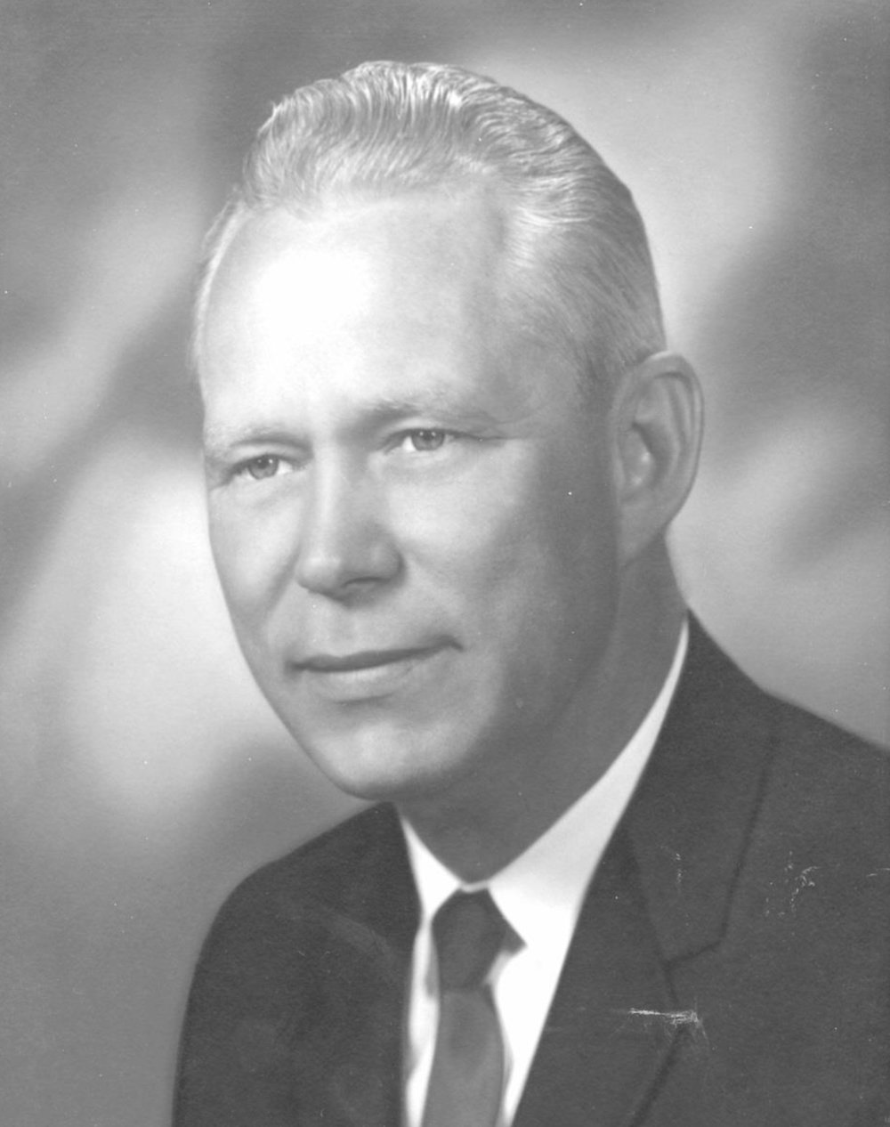 JACK G. PAULSEN