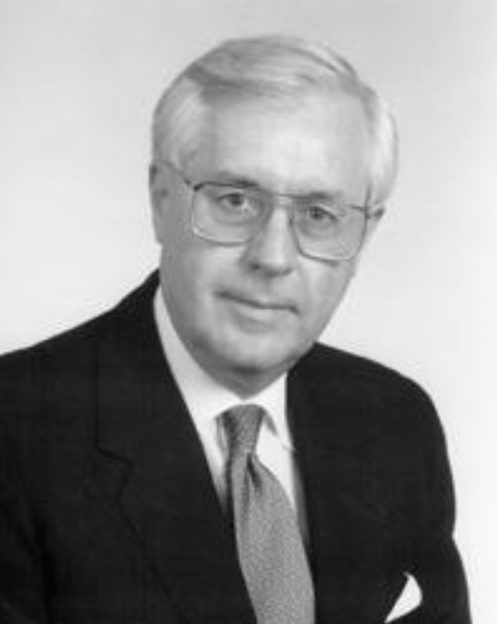 LEON C. SMITHERMAN, JR.