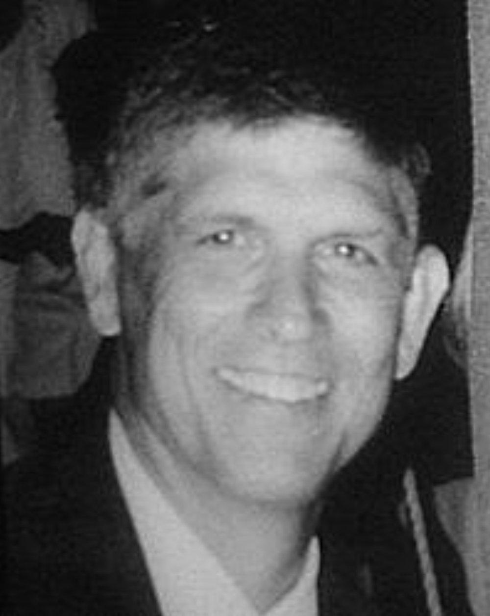 JOHN W. SUTHERLAND, JR.
