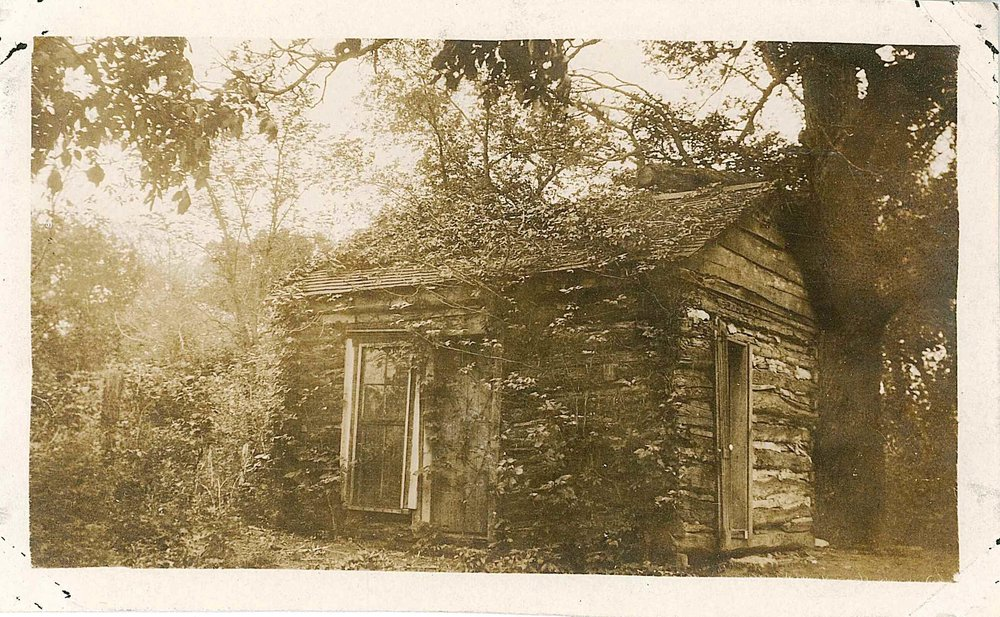 Conner Cabin Historic.jpg