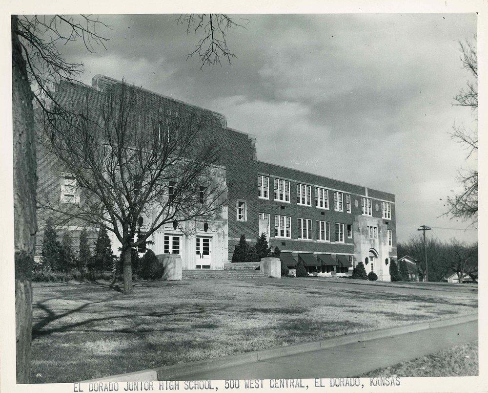 El Dorado Schools - 17.jpg