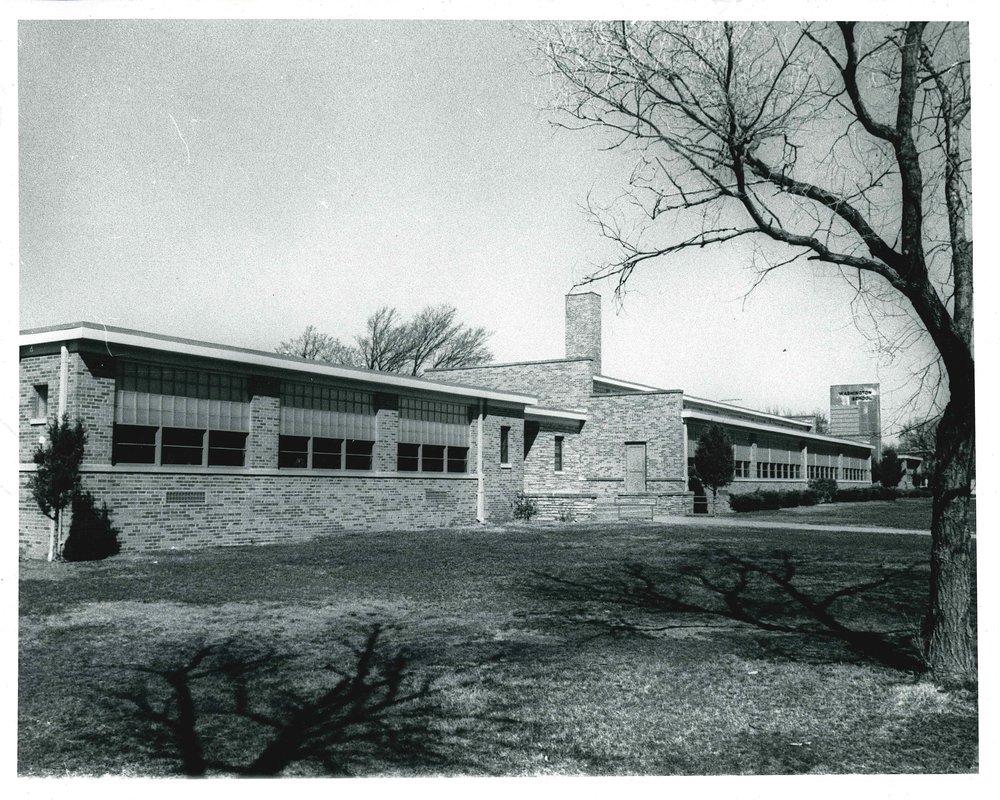 El Dorado Schools - 03.jpg