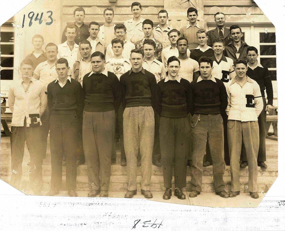 E Club 1943 Front.jpg