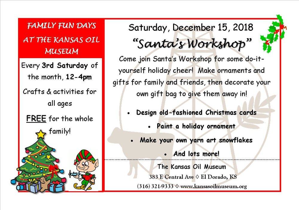 Family Day 2018 - 12 - Santas Workshop - front.jpg