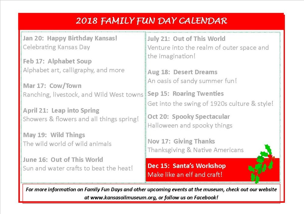 Family Day 2018 - 12 - Santas Workshop - back.jpg