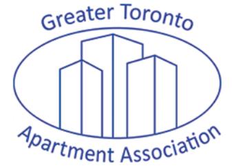 gtaa logo.png