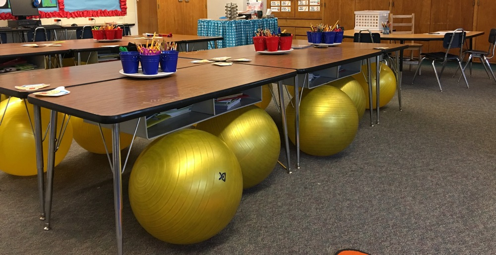 stability balls.jpeg