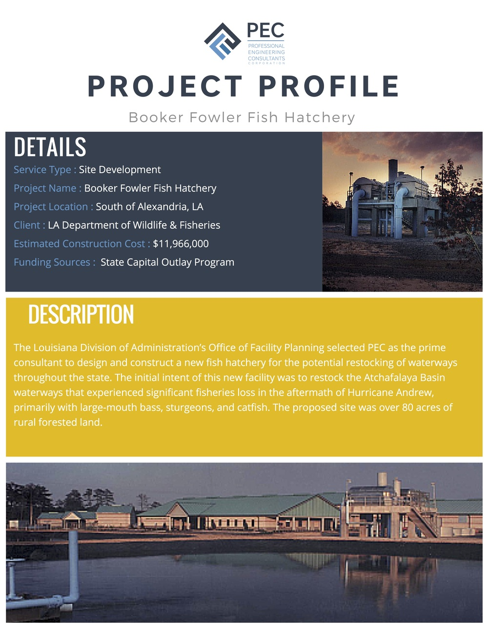 Project Profile_bookerfowlerfishhatcheryfinal.jpg