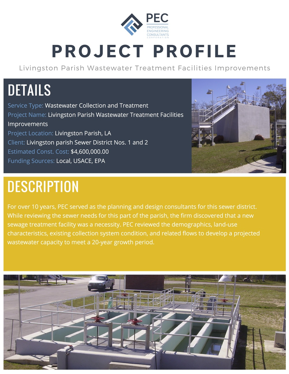 Project Profile_LivingstonParishWastewaterFINAL.jpg
