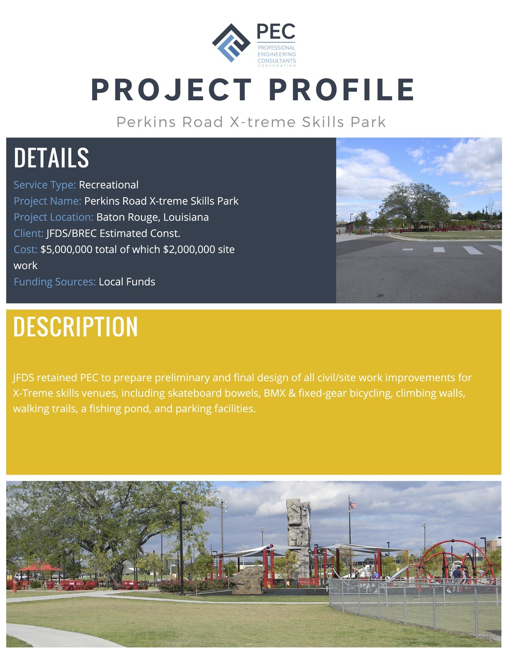 Project Profile_Perkins road xtremeFINAL (1).jpg