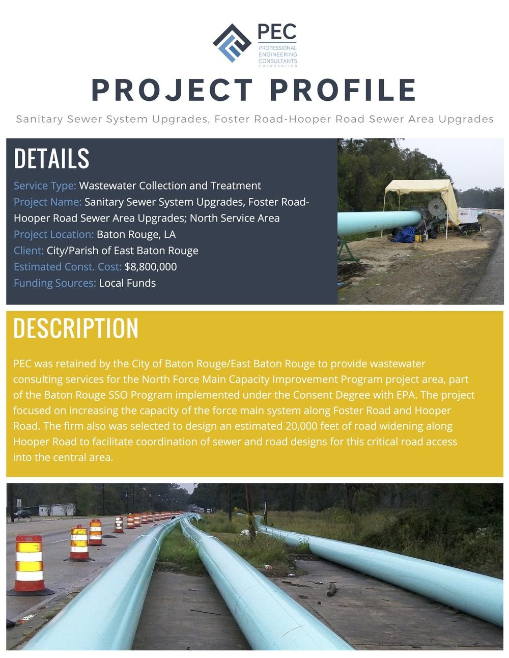 Project Profile_SanitarySystemUpgradesFINAL.jpg
