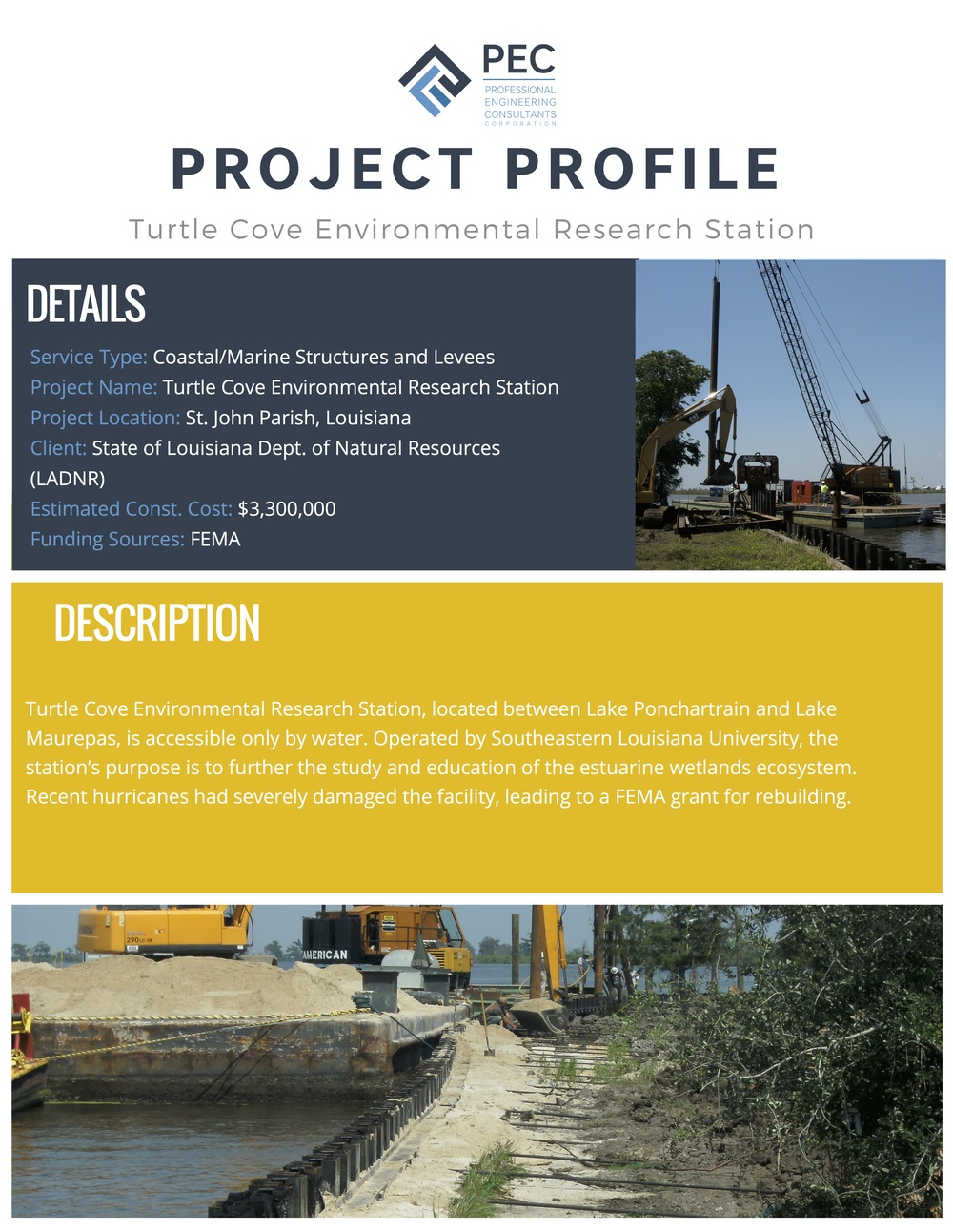 Project Profile_TurtleCoveFINAL.jpg