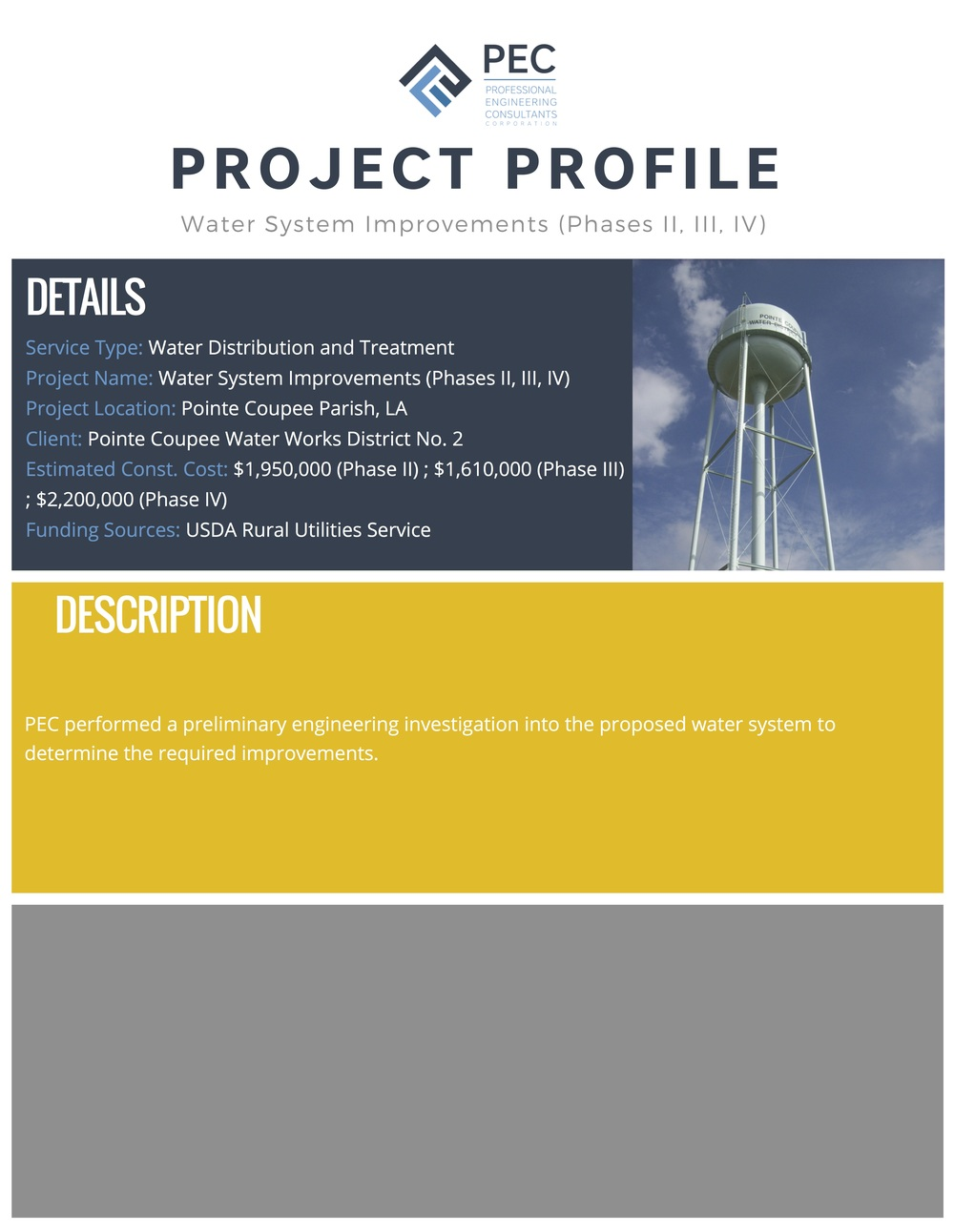 Project Profile_WaterSystemImprovementsFINAL.jpg