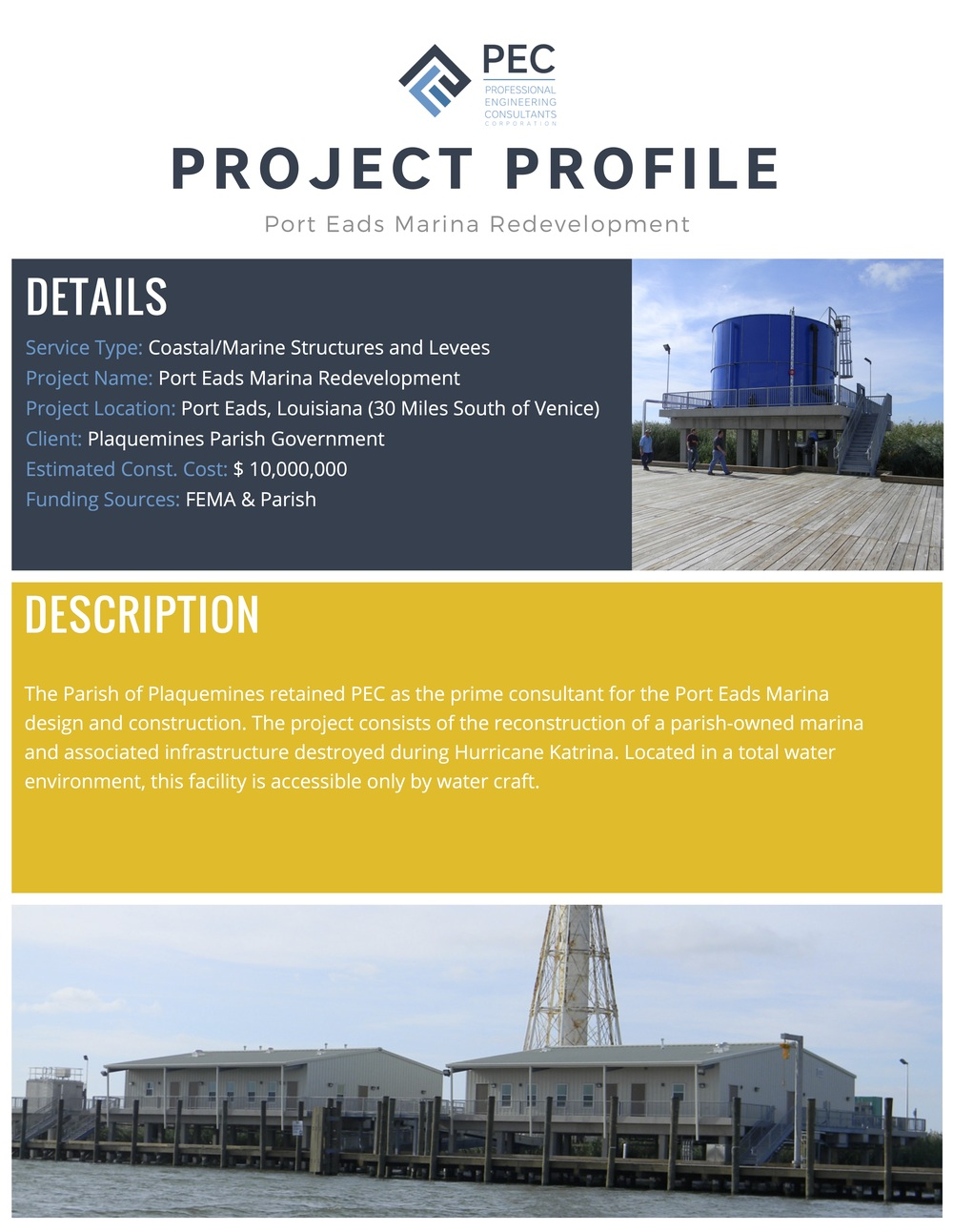 Project Profile_ Port Eads Marina Redevelopment FINAL.jpg