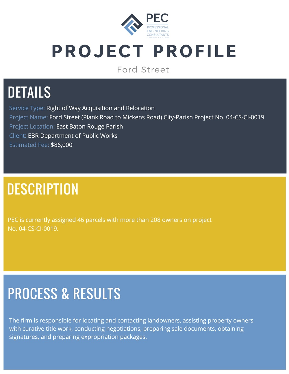 Project Profile_FordStreet.jpg