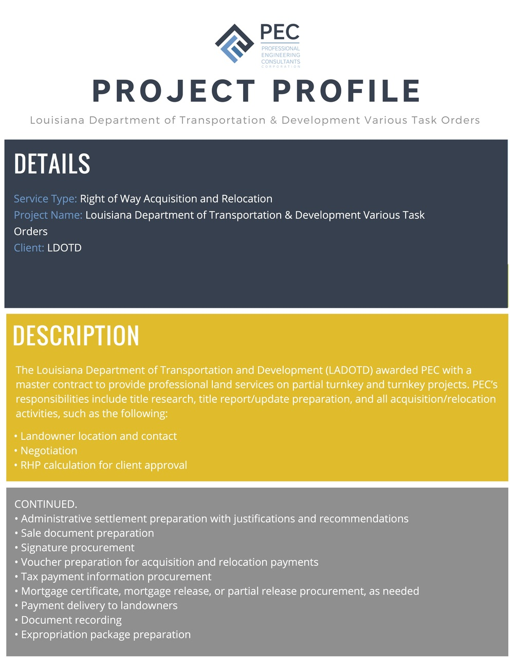 Project Profile_LADepOfTransportationFINAL.jpg
