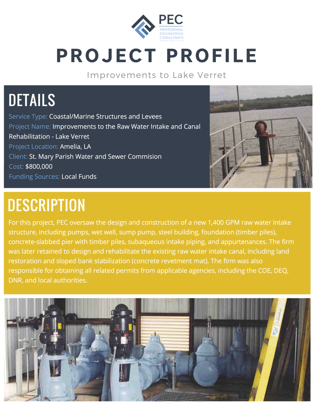 Project Profile_LakeVerret.jpg