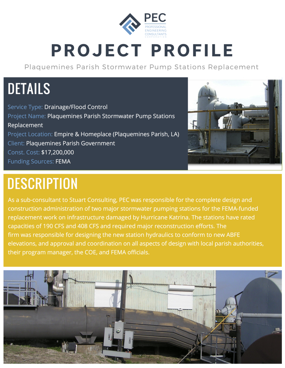 Project Profile_PlaqueminesParishFINAL.jpg