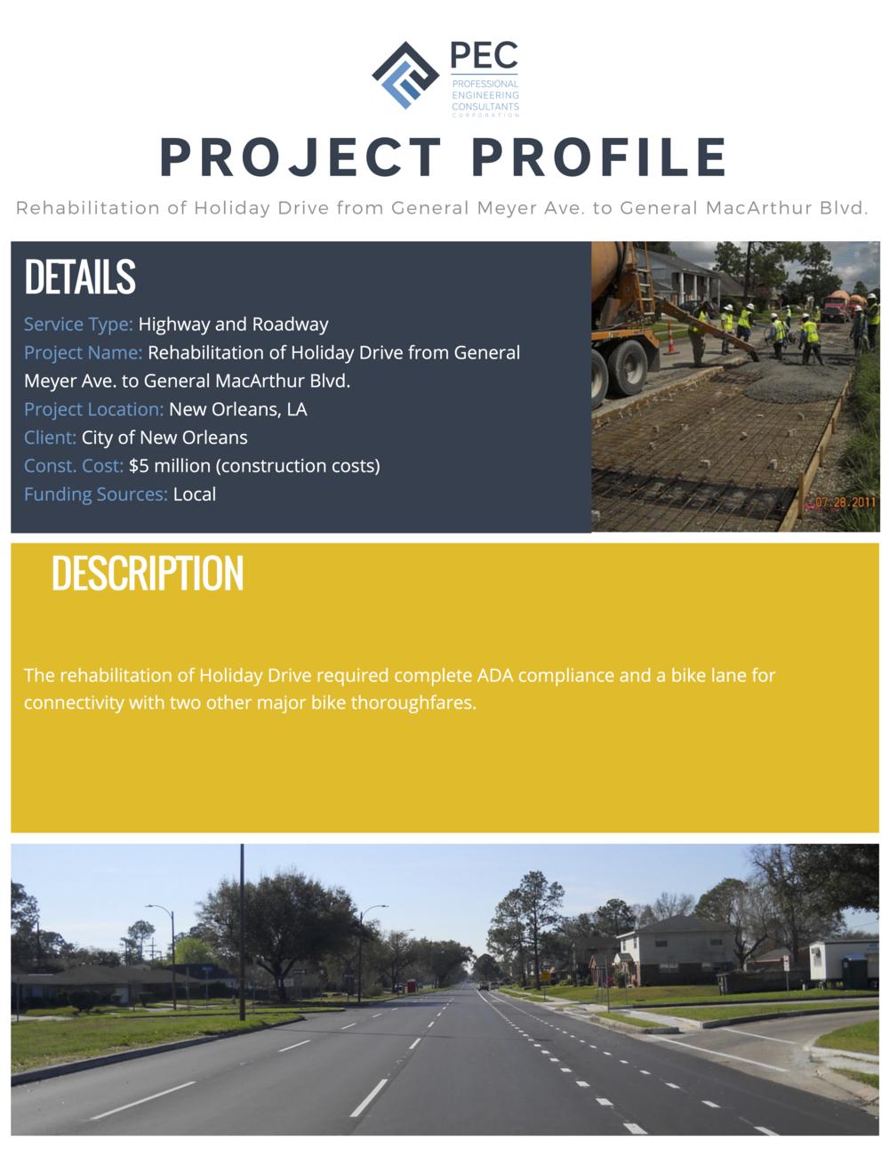 Project Profile_RehadbofHolidayDriveFINAL.jpg