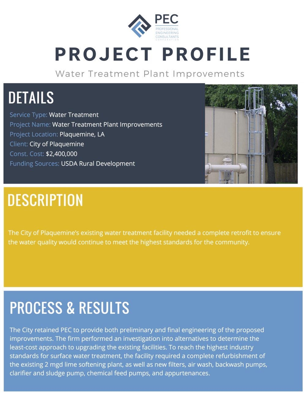 Project Profile_Water Treatment Plant Improvements (1).jpg