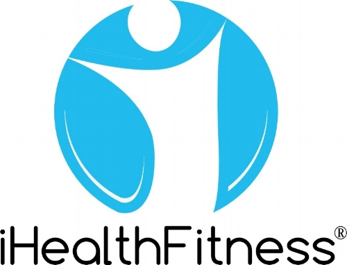 iHealthFitness® Online Fitness and Nutrition. Experience a new wave of online programming.